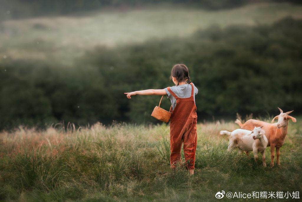 人和动物儿童摄影.jpg