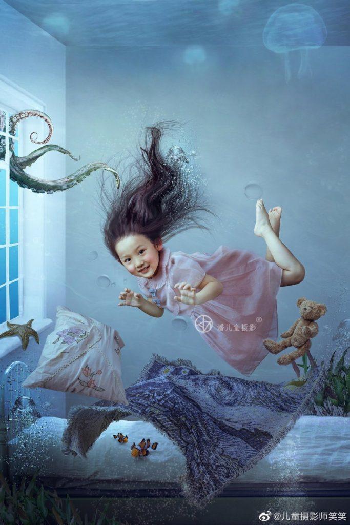 创意悬空儿童摄影.jpg