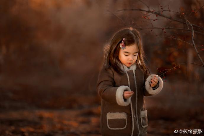 冬日儿童摄影.jpg