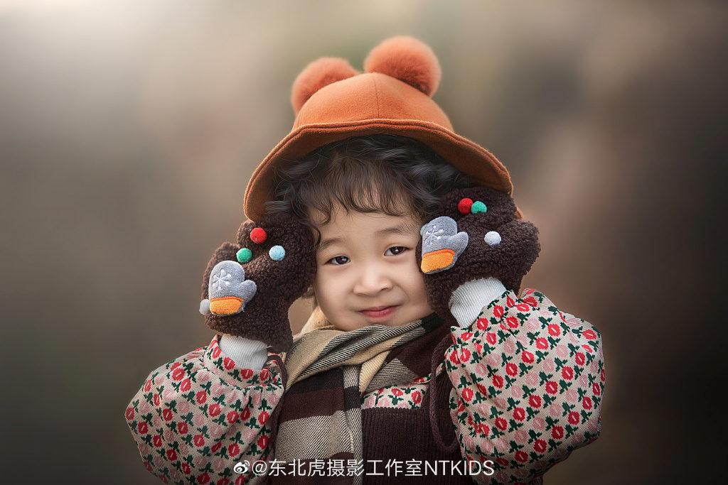 可爱儿童摄影作品.jpg